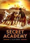 secret-academy-1-l-illa-fenix