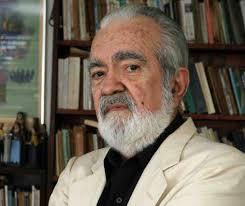 Emilio Díaz Valcárcel