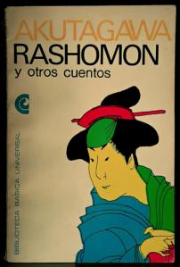 Rashomon-libro_cuentos