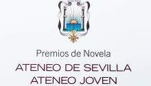 Premios Ateneo de Novela
