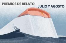 Premios-de-relato-julio-y-agosto